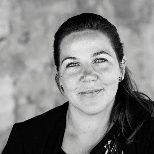 Matilde Løhr Andersen