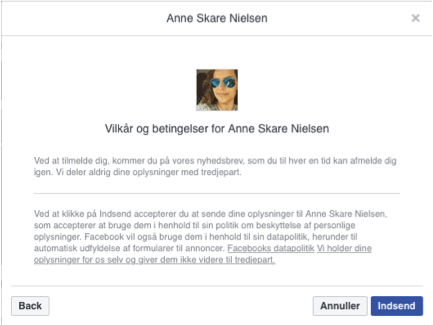 facebook-lead-ads-future-navigator
