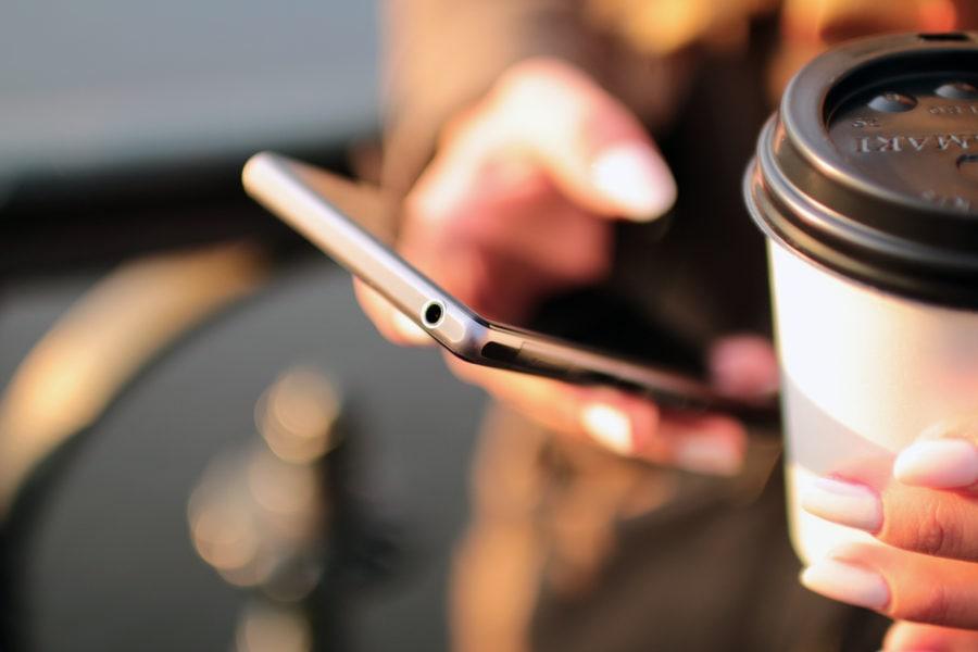 Tips til flere tilmeldinger til dit nyhedsbrev