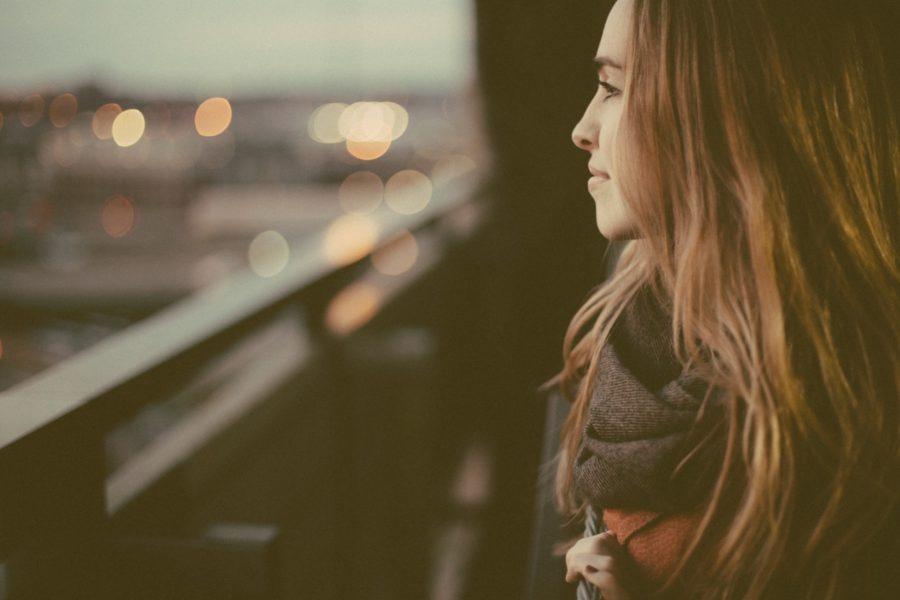 guide til psykologer og terapeuter - sådan markedsfører du dig online