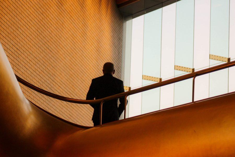 Guide - sådan får du succes online som HR- eller ledelseskonsulent