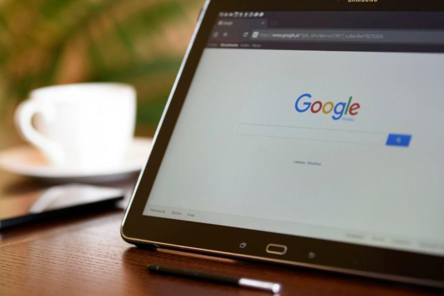 SEO tjekliste - 18 hacks til søgemaskineoptimering