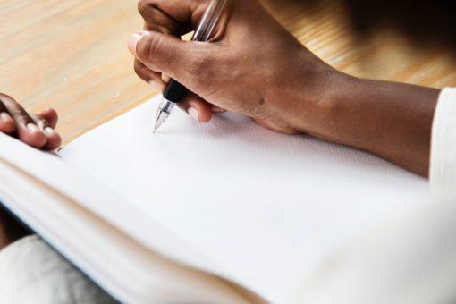 skabeloner til dine blogindlæg der virker