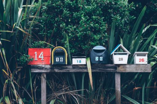automatiser dine nyhedsbreve med smarte flows