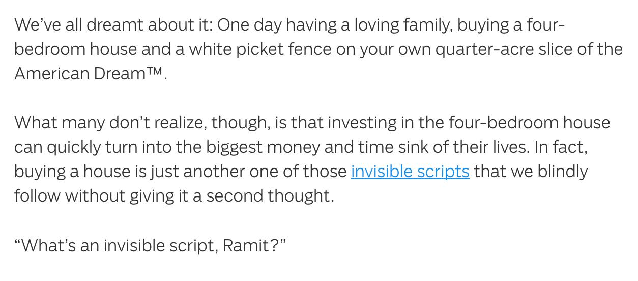 eks-storytelling-ramit1