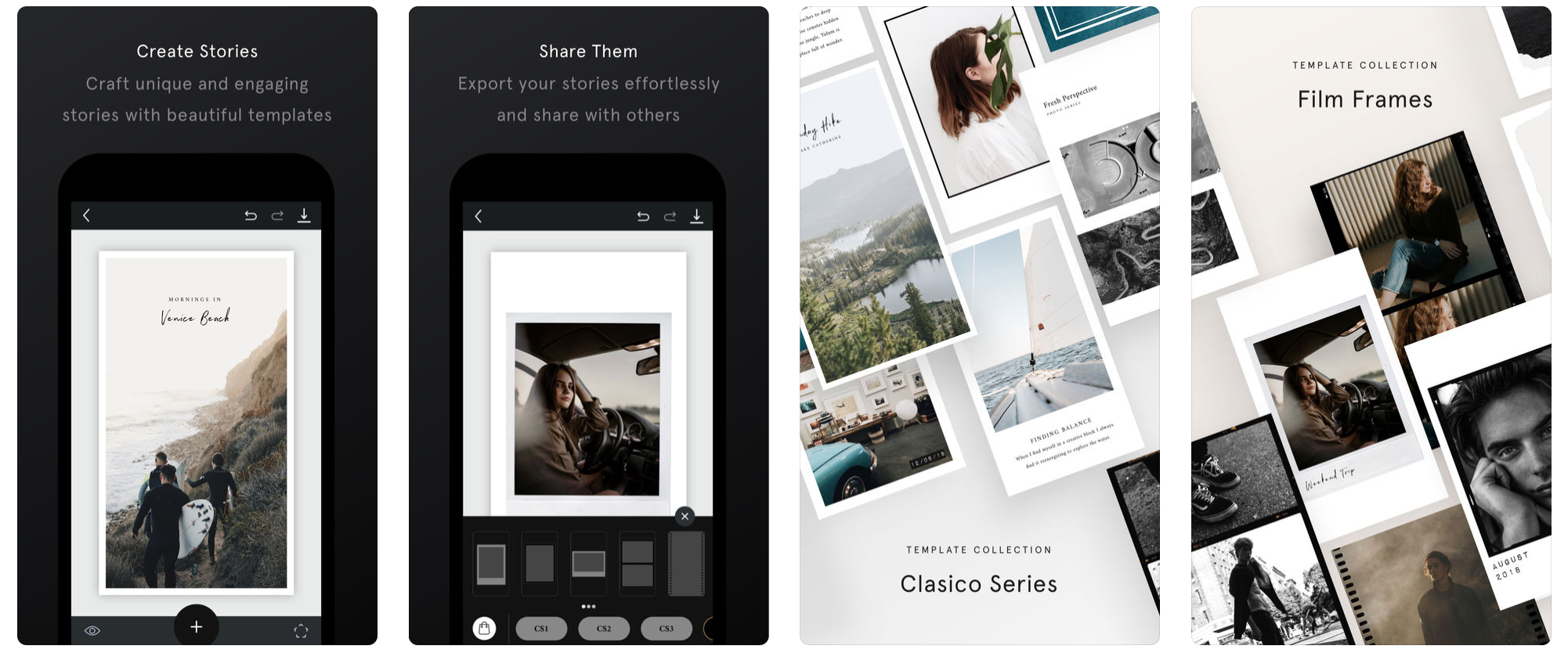3 fantastiske apps, der hjælper dig skabe annoncer som konverterer
