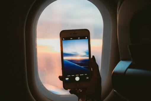 Skil dig ud med annoncer i Instagram Stories og få billigere konverteringer