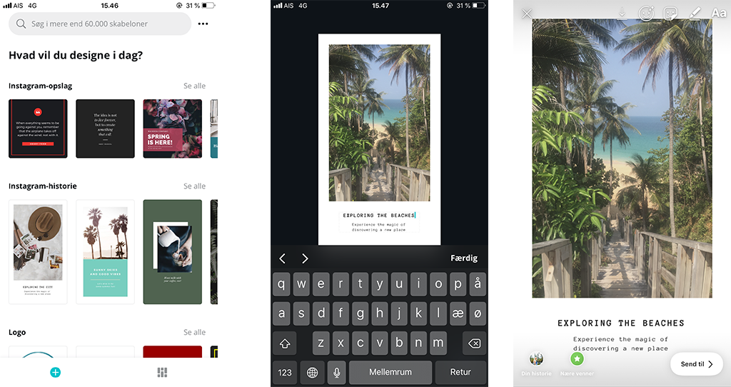 instagram-stories-templates