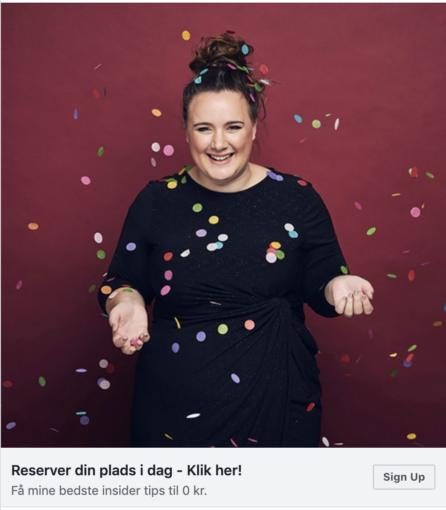 lead ads for facebookgruppe